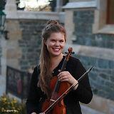 Viulunsoitonopettaja, viulutunti, viulunsoiton alkeet