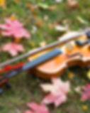 laskutus muusikolle, soitonopetus, musiikkia juhliin, esiintyjä juhliin, soittaja tilaisuuteen, musiikkia häihin