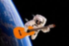 Guitar-in-space.jpg