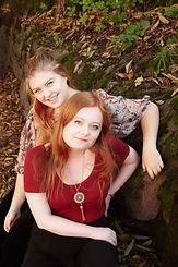 Häämusiikki Duo Lumo