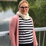 Piano-opettaja, pianotunnit Helsinki, Espoo, Vantaa