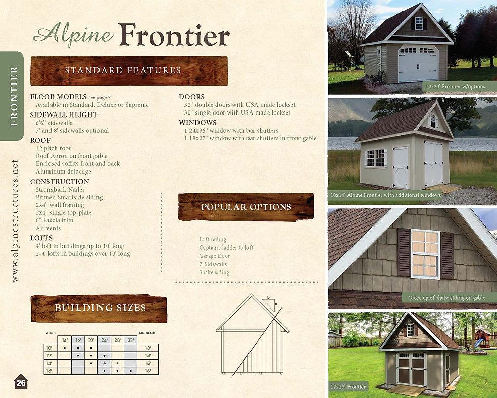 alpine-structures-catalog_Page_26.jpg