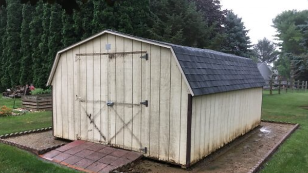 Old Shed.PNG