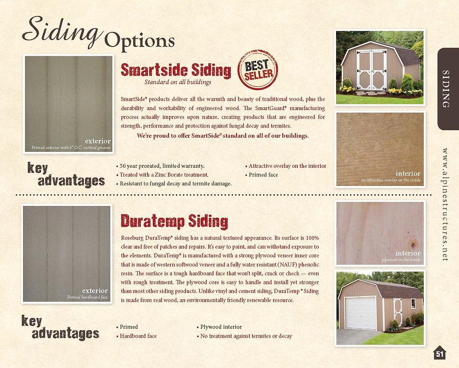 alpine-structures-catalog_Page_51.jpg
