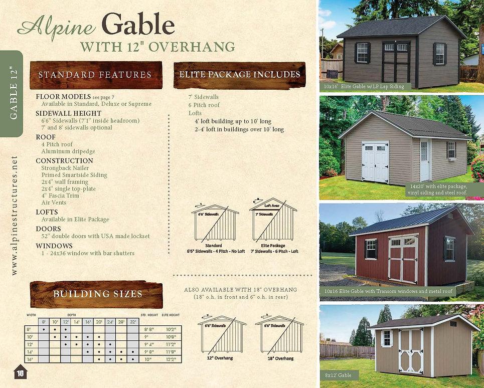 alpine-structures-catalog_Page_10.jpg