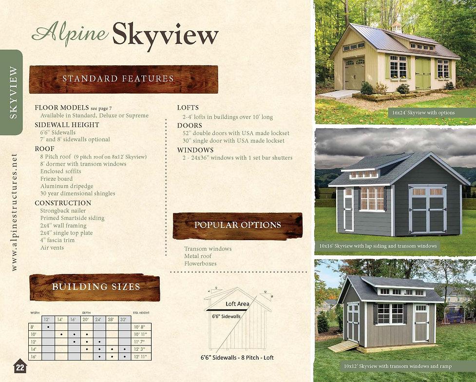 alpine-structures-catalog_Page_22.jpg