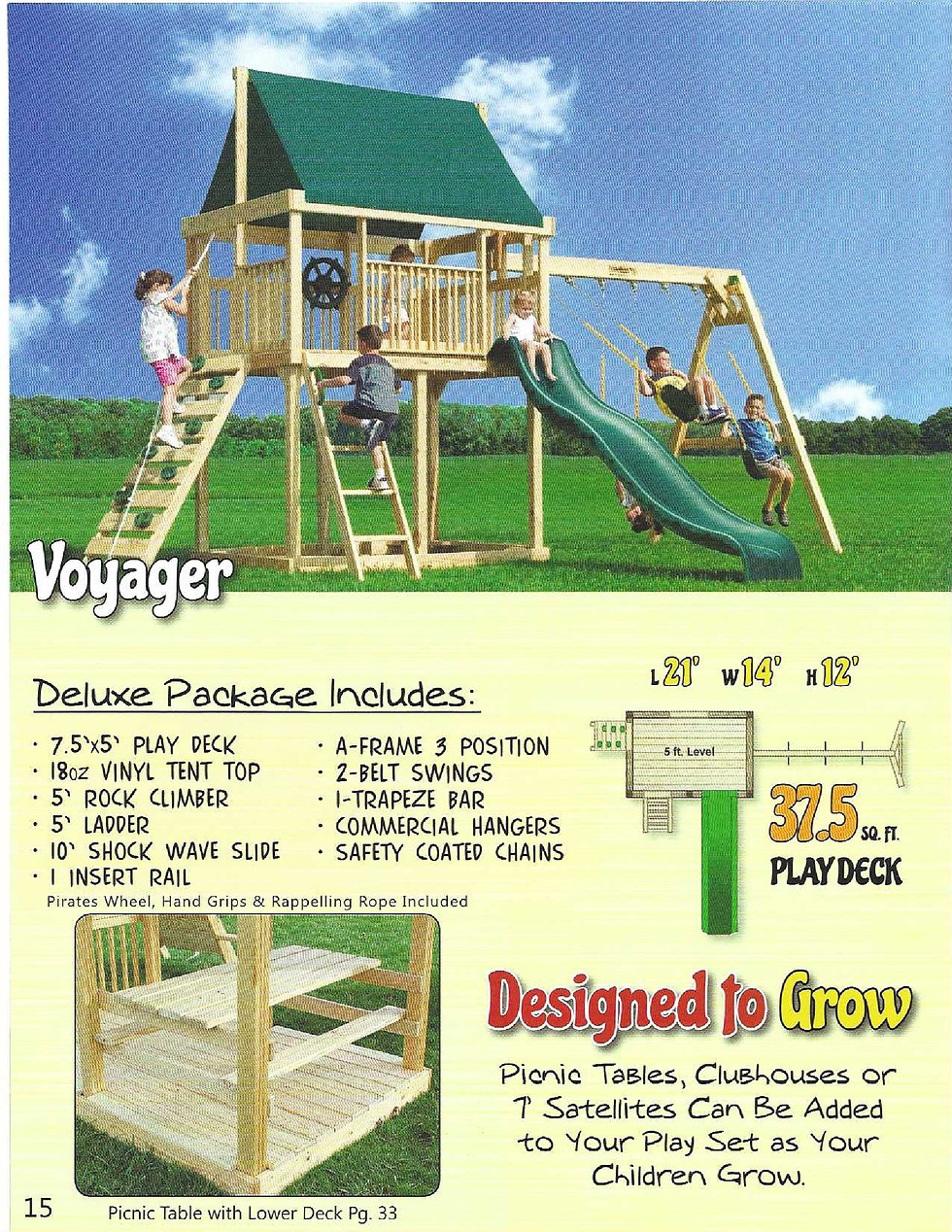 Voyager Deluxe.jpg