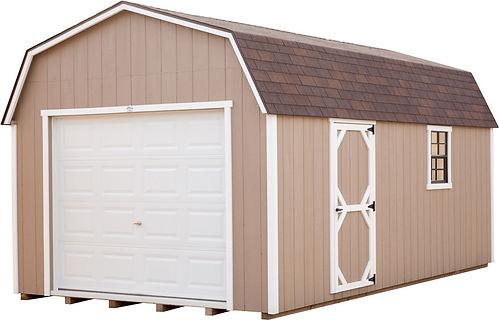 34 12x20' 2000 Series Garage.jpg