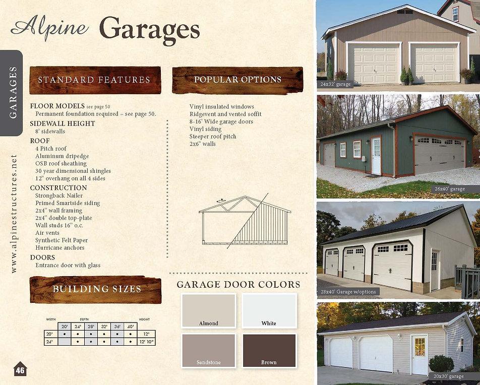 alpine-structures-catalog_Page_46.jpg