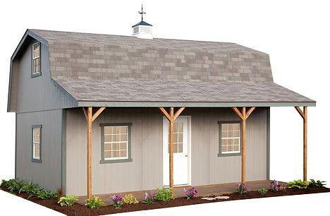 40 16x24' Alpine Barnstyle Cabin.jpg