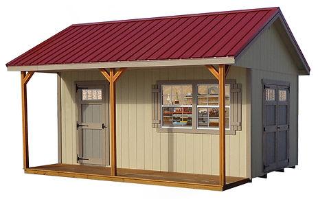 06 10x16' Alpine Elite Cottage.jpg