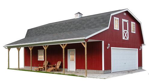 43 24x40' Alpine Loft Barn.jpg
