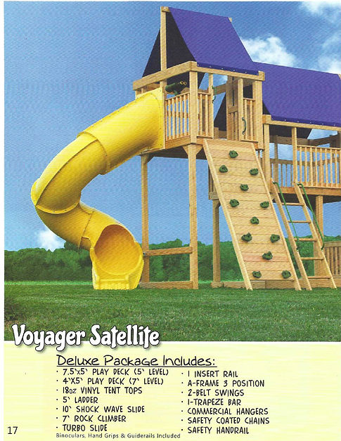 Voyager Satilite 1 of 2.jpg