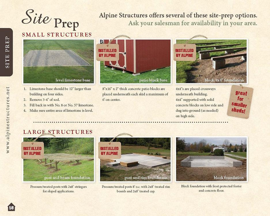 alpine-structures-catalog_Page_50.jpg