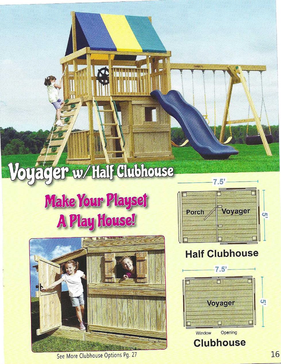 Voyager half club house.jpg