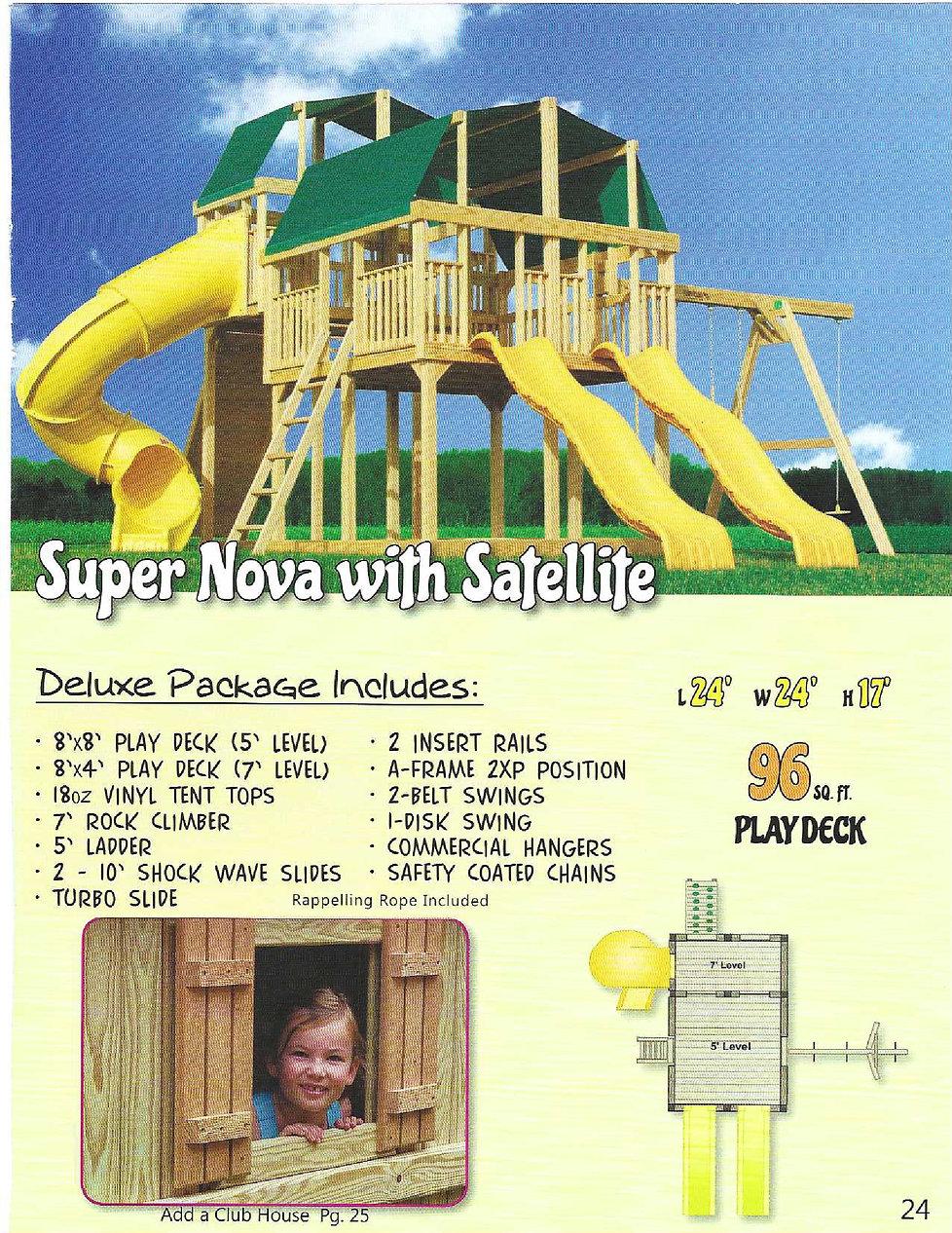 Super Nova satillite.jpg