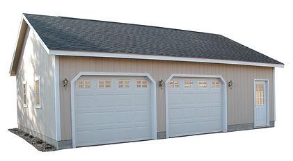 42 24x32' Alpine Garage.jpg