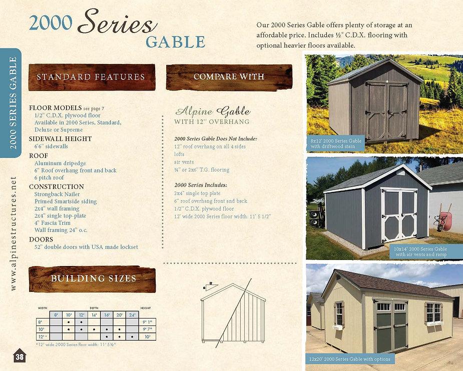 alpine-structures-catalog_Page_38.jpg