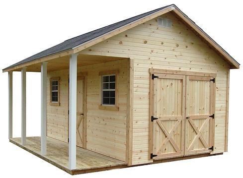 06.1 10x16' Alpine Cottage.jpg