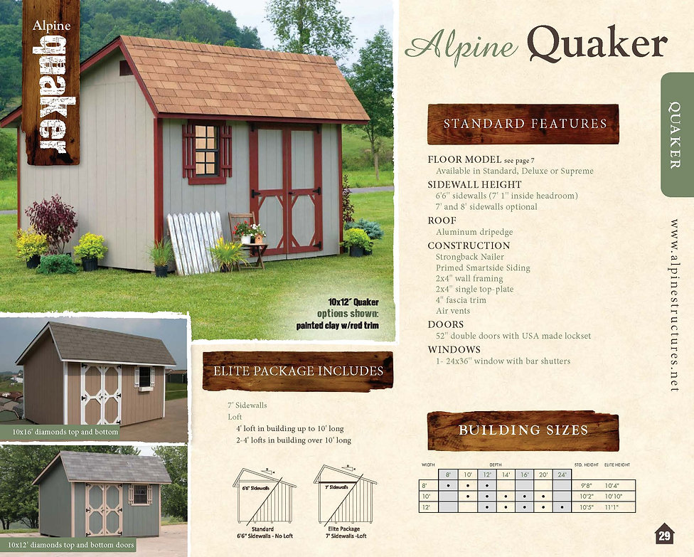 alpine-structures-catalog_Page_29.jpg