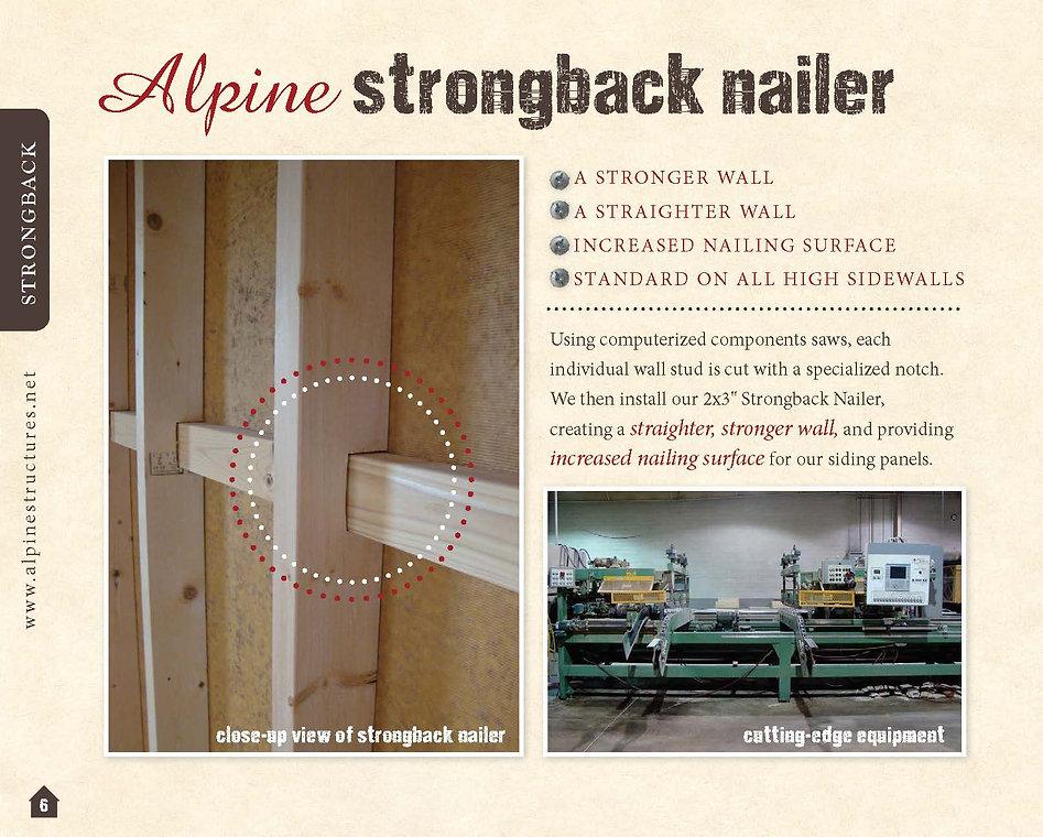 alpine-structures-catalog_Page_06.jpg
