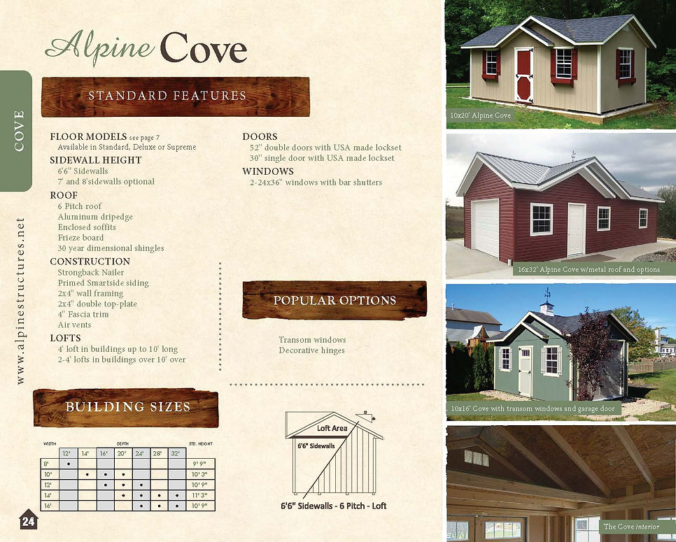 alpine-structures-catalog_Page_24.jpg