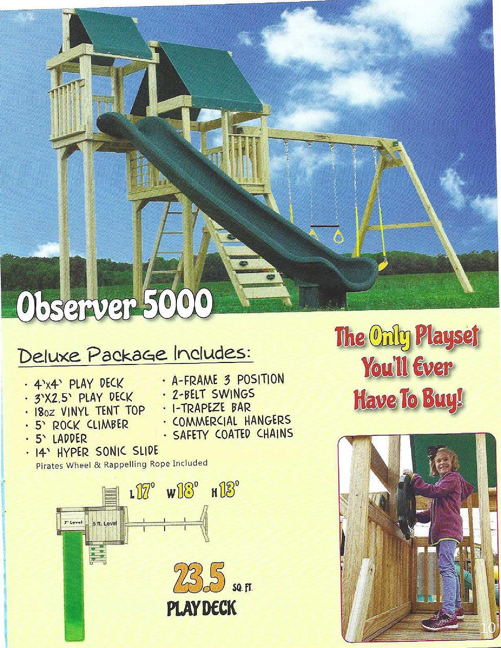 Observer 5000.jpg