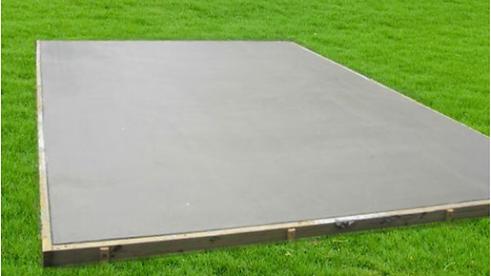 concrete pad 1.PNG