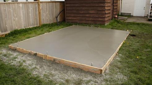 Concrete pad 2.PNG