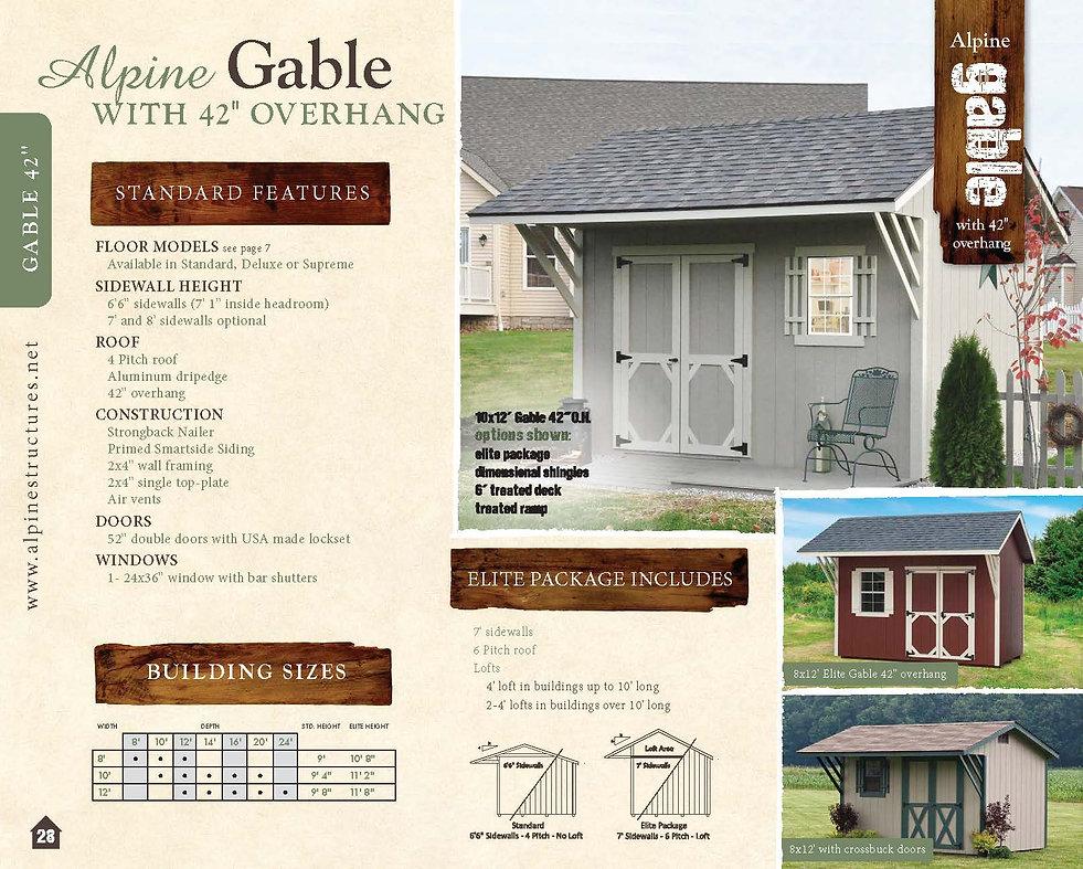 alpine-structures-catalog_Page_28.jpg