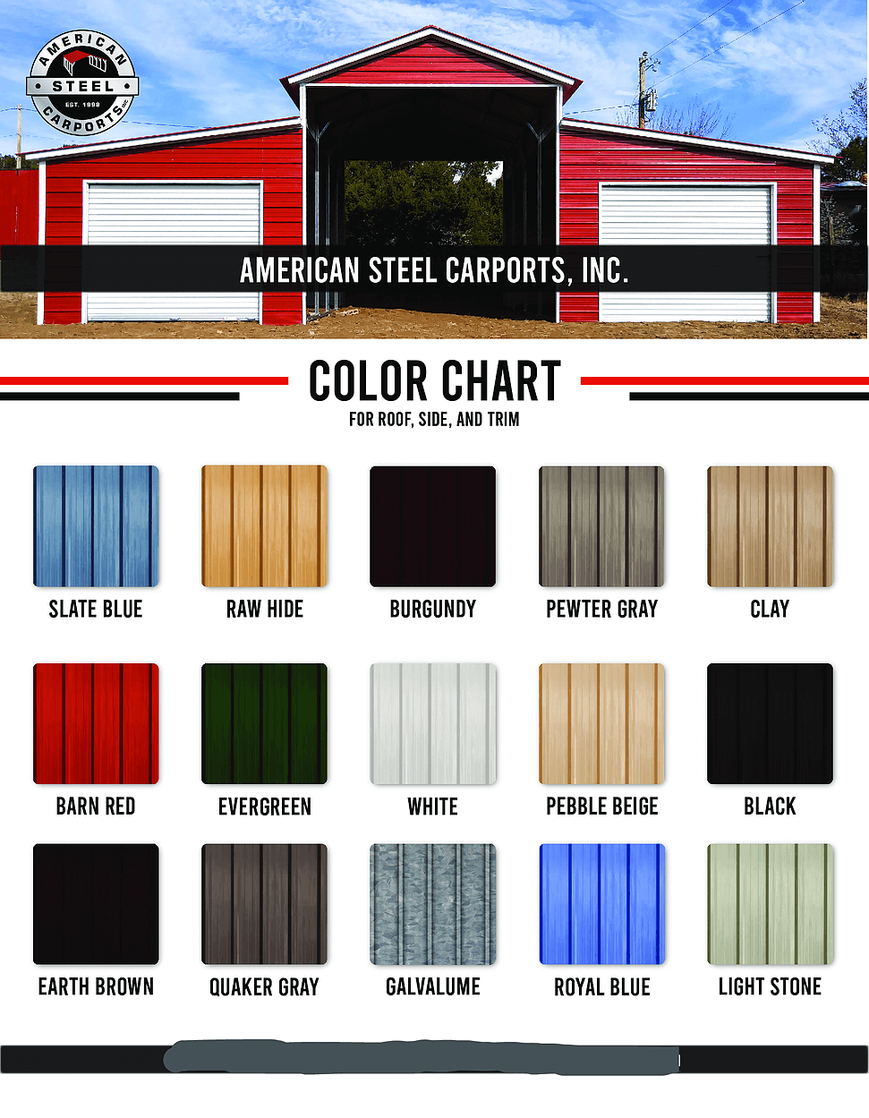 American-Steel-Color-Chart.png