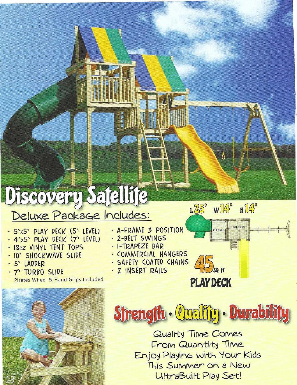 Discover Satilite.jpg