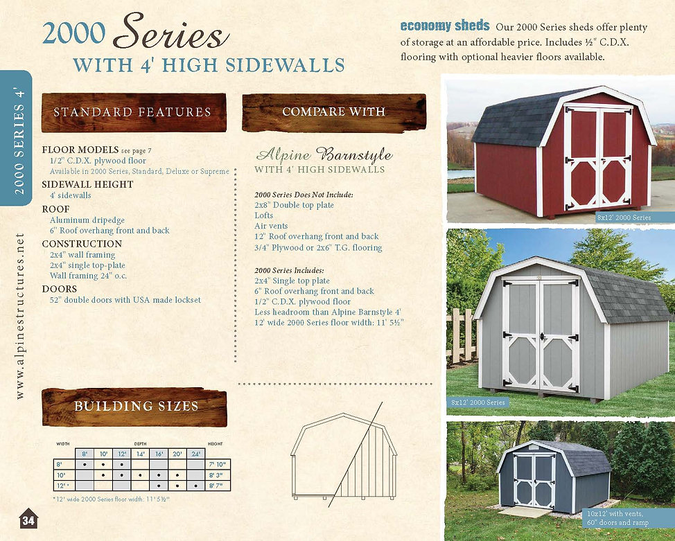 alpine-structures-catalog_Page_34.jpg