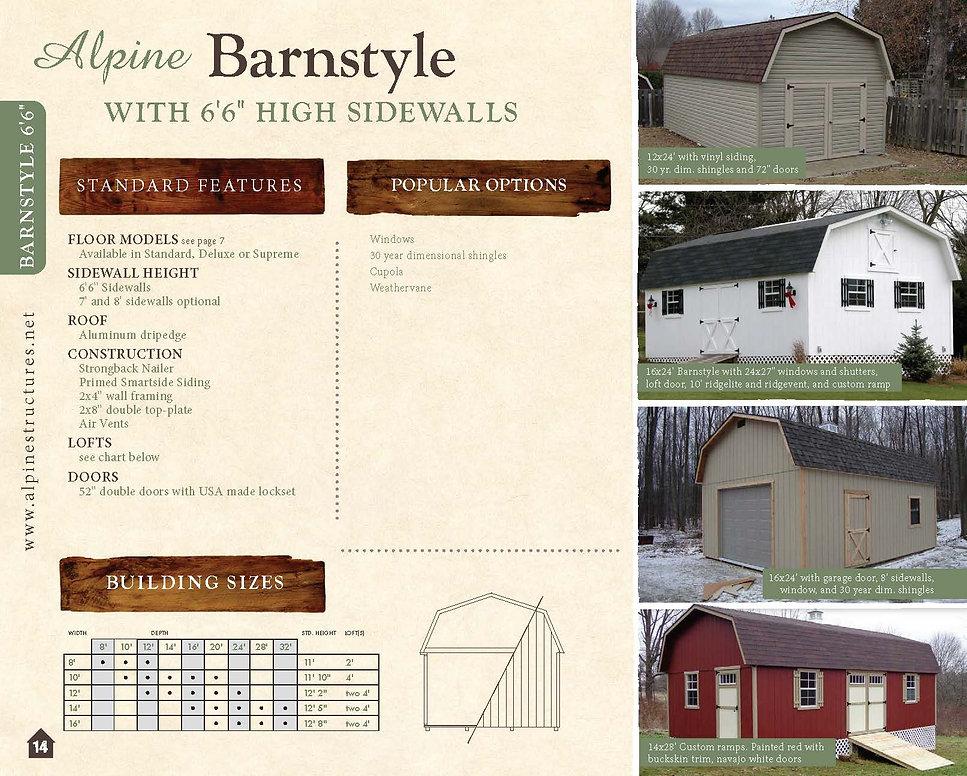 alpine-structures-catalog_Page_14.jpg