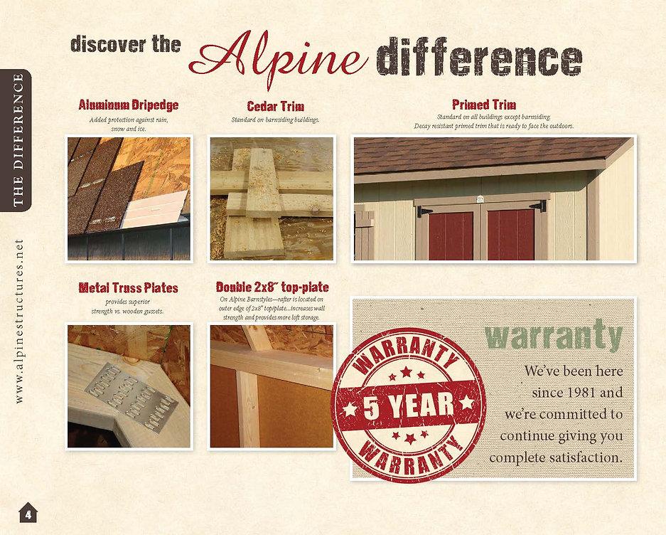 alpine-structures-catalog_Page_04.jpg