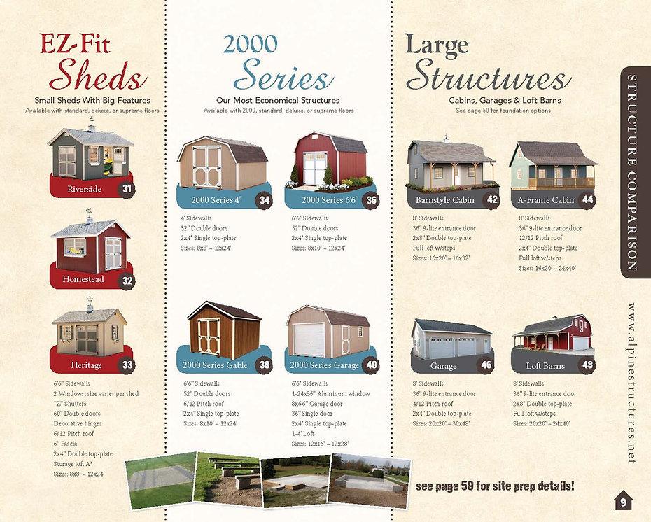 alpine-structures-catalog_Page_09.jpg