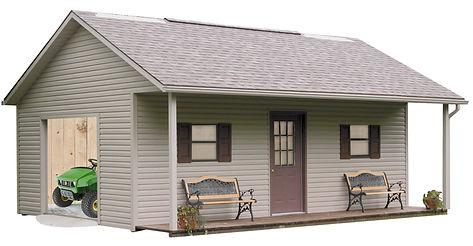 06.2 16x24' Alpine Cottage.jpg