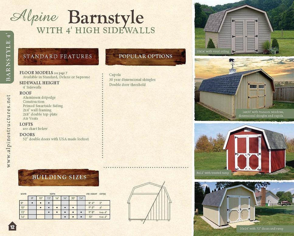 alpine-structures-catalog_Page_12.jpg