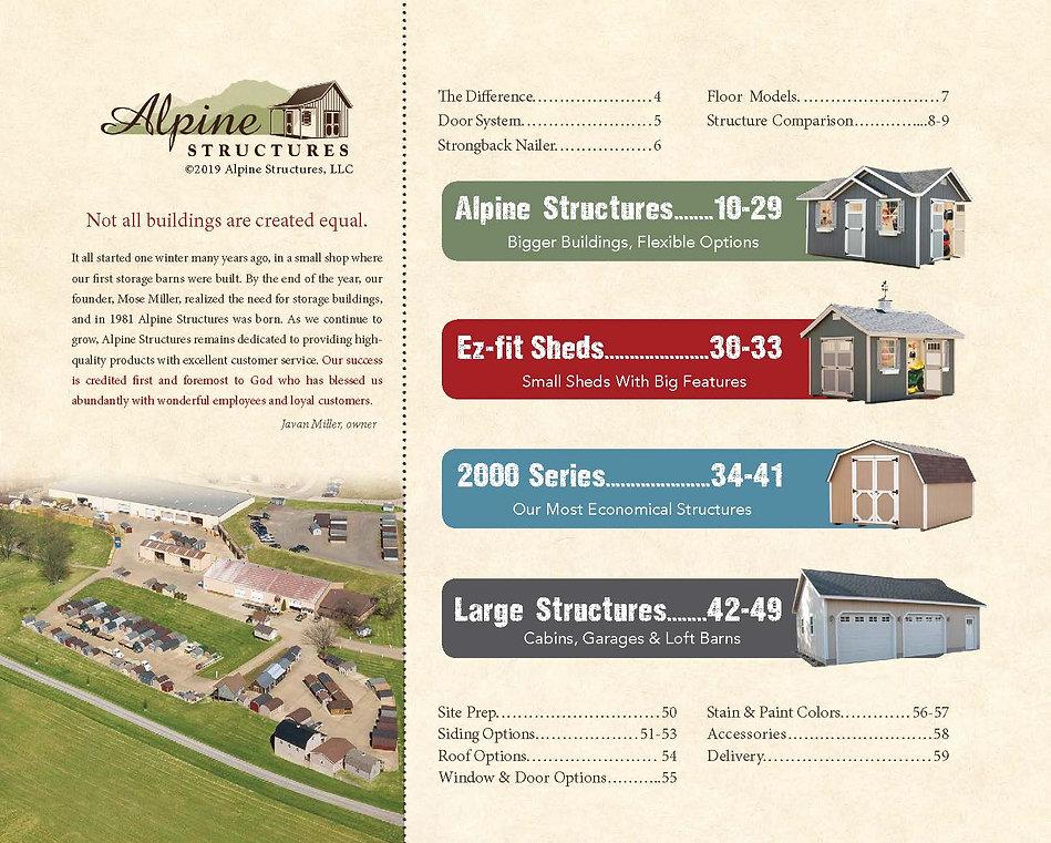 alpine-structures-catalog_Page_02.jpg