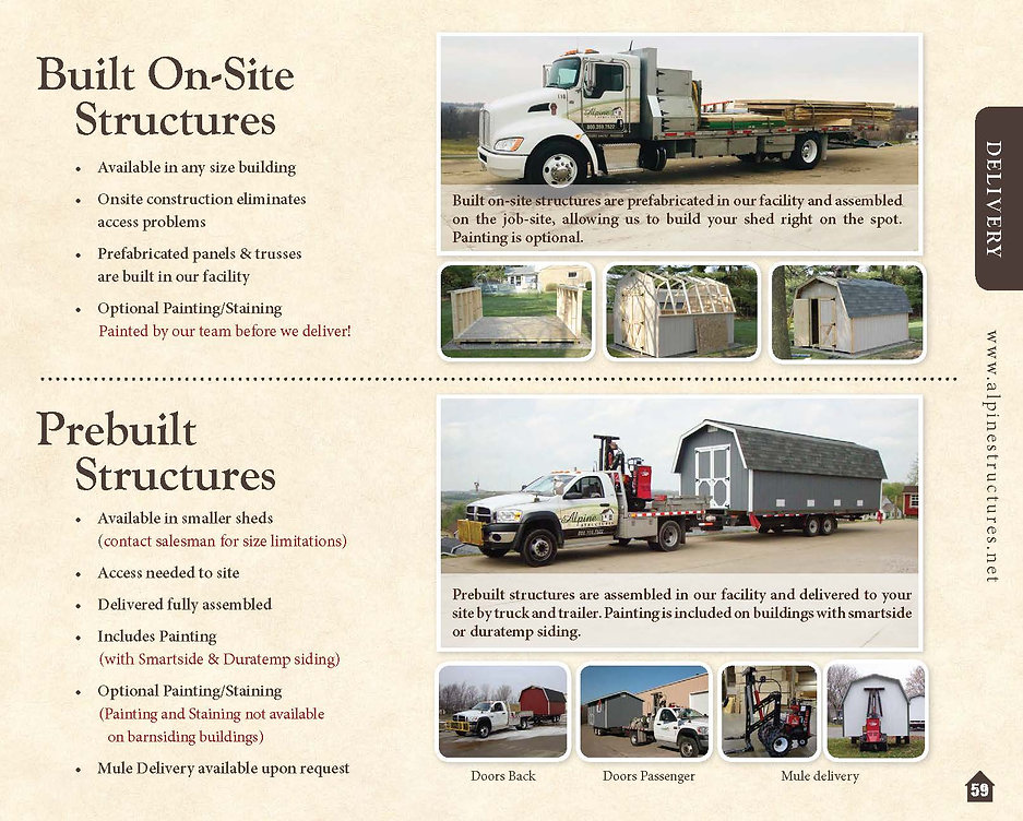 alpine-structures-catalog_Page_59.jpg