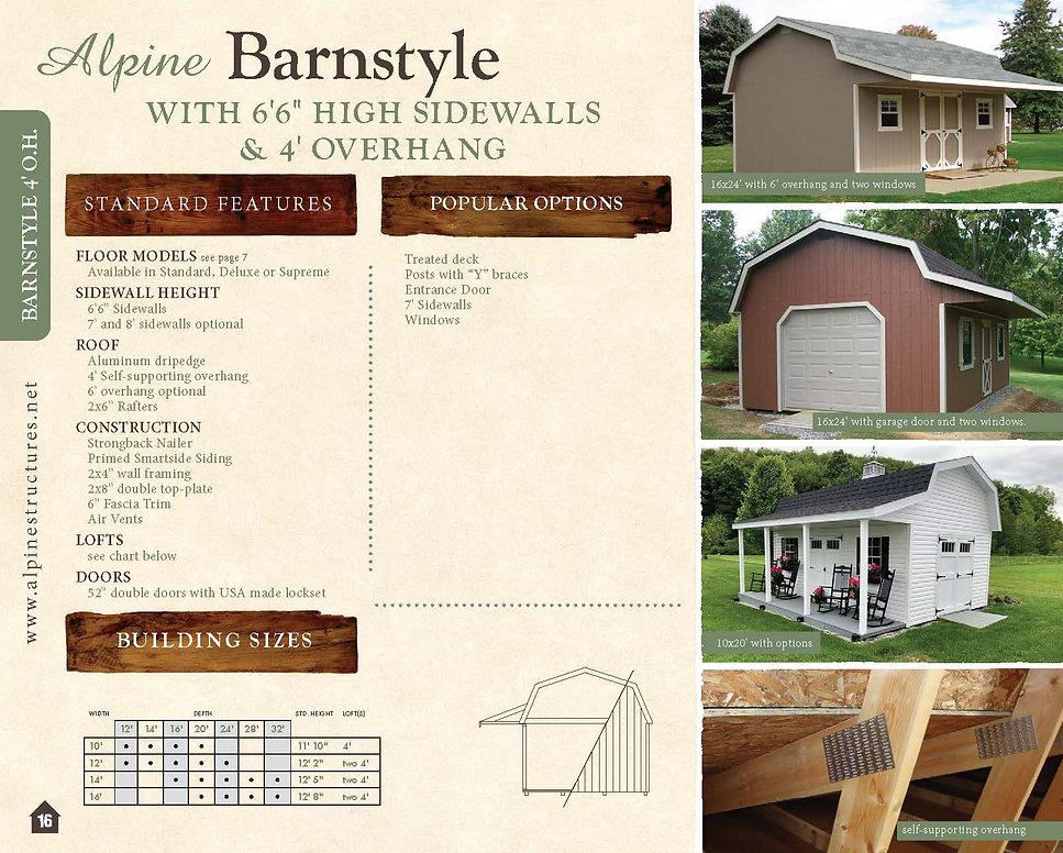 alpine-structures-catalog_Page_16.jpg