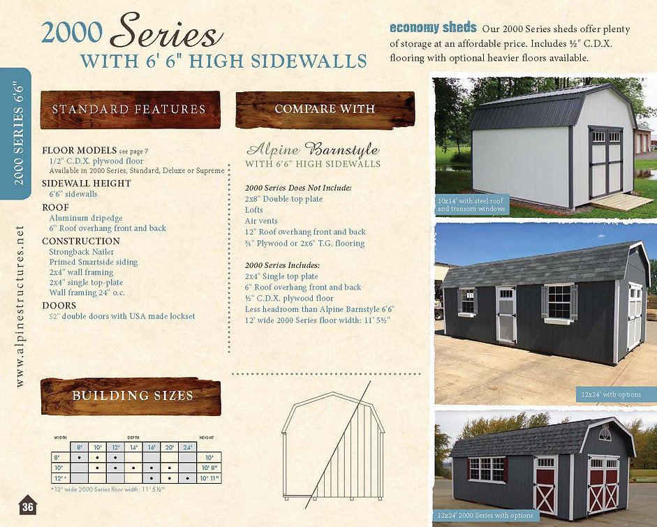 alpine-structures-catalog_Page_36.jpg