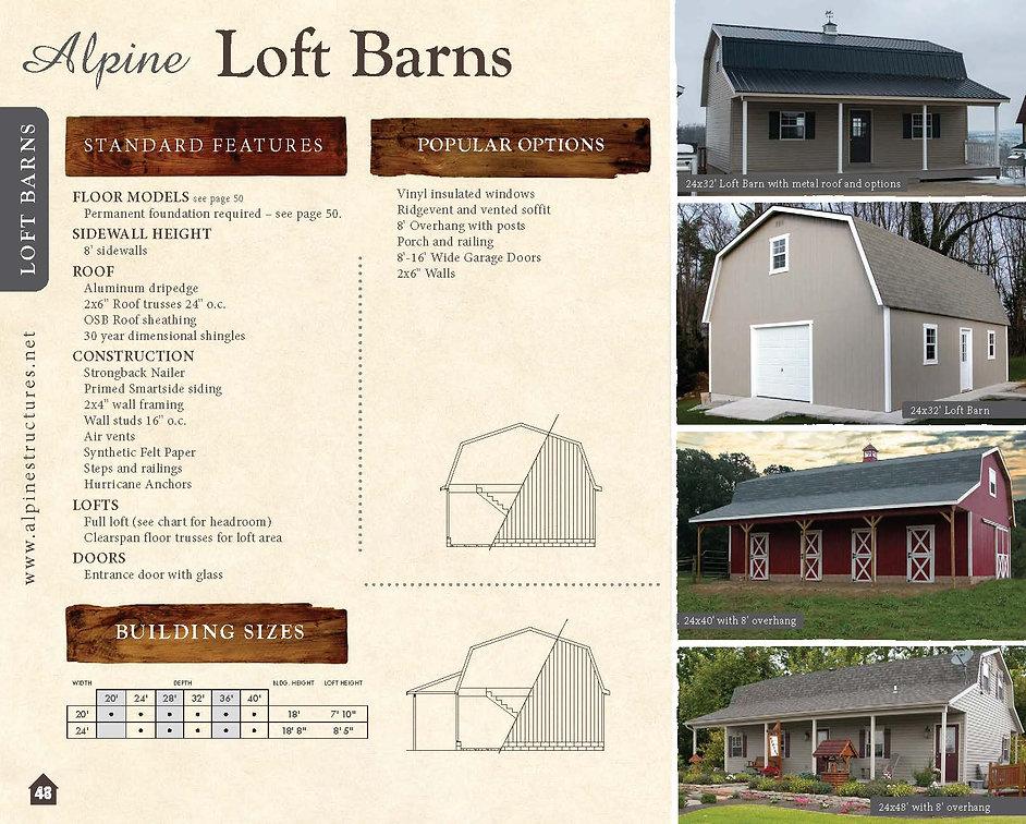 alpine-structures-catalog_Page_48.jpg