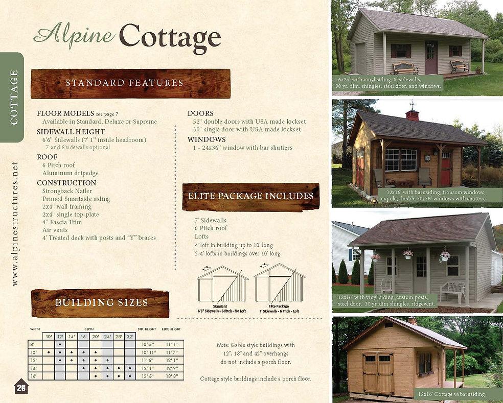 alpine-structures-catalog_Page_20.jpg