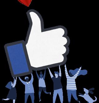 רמות מעורבויות והמשמעות שלהם ברשתות החברתיות: