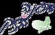 לוגו_edited.png