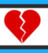 סדנת תקשורת לזוגות בתהליך גירושין.png