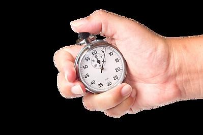 chronometer_95419-484-removebg-preview.p