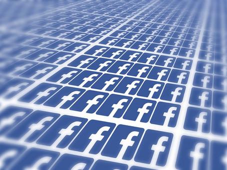 """מדיניות פרסום של פייסבוק  - הודעה """"הפוסט המקודם שלך לא אושר..."""" הסיבות"""