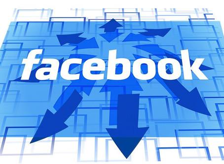 """איך יודעים מה השעות הכי """"טובות"""" לפרסום פוסטים בעמוד העסקי בפייסבוק?"""
